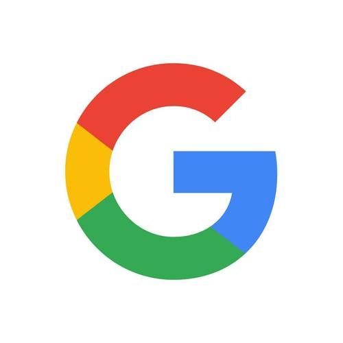 全新谷歌gmali邮箱,一次发货,永不收回。