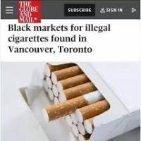 澳门赌场卖香烟操作教程