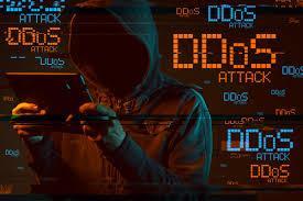 经过上万次测试的DDOS攻击工具秒杀中小型网站以及各种其他技术