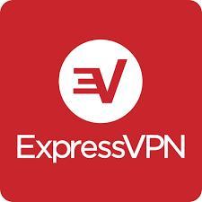 Expressvpn电脑版