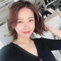 M217@图380张-视频380个 韩国美女生活照套图同一人国外