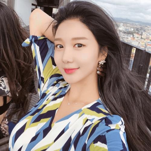 M242@图1380张-视频50个 韩国性感美女生活照套图同一人国外