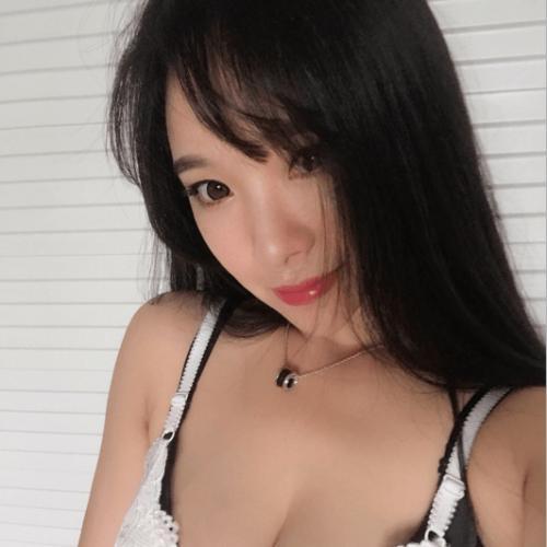 M353@图360张-视频4个 成熟性感美女生活照套图同一人