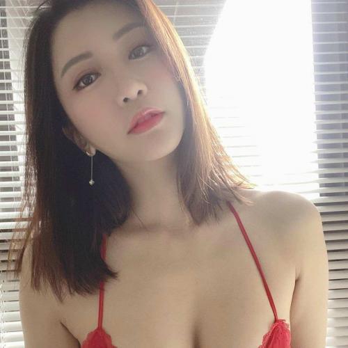 M355@图593张-视频98个 性感美女生活照套图同一人