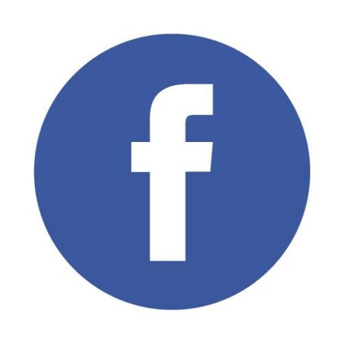Facebook账号注册 Facebook美国账号批量注册手机号账号 稳定高效