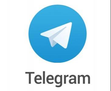 Telegram账号注册 飞机电报账号注册 美国区手机号账号 稳定高效