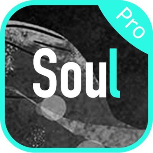 SouL账号注册 SouL账号注册美国手机号账号 稳定高效