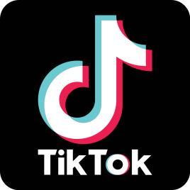 Tiktok账号注册 首次接码批量注册 Tiktok账号注册 美国区国外手机号账号 稳定高效